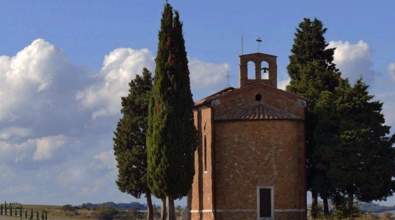 Vacanza in Toscana