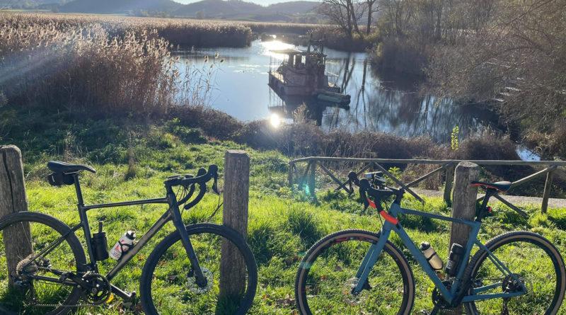 La Bici Gravel è entrata alla grande tra gli amanti delle due ruote